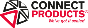 Connect Products B.V.